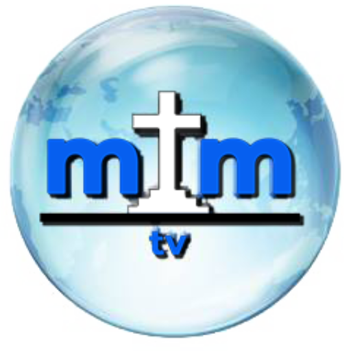Mercy and Truth Ministries